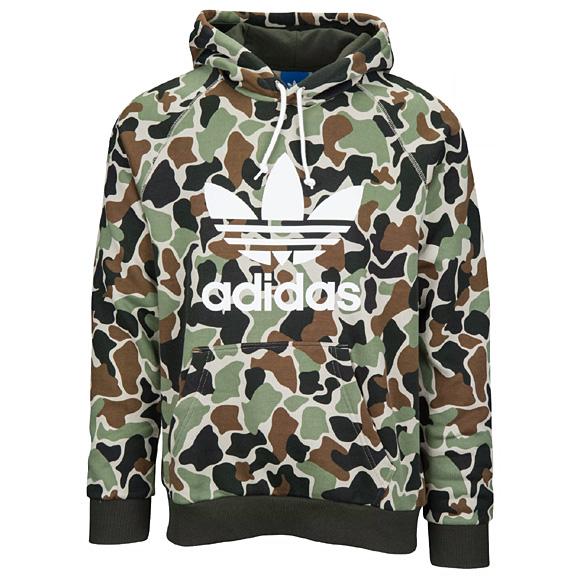 adidas originals hoodie pullover sweatshirt crew pulli. Black Bedroom Furniture Sets. Home Design Ideas