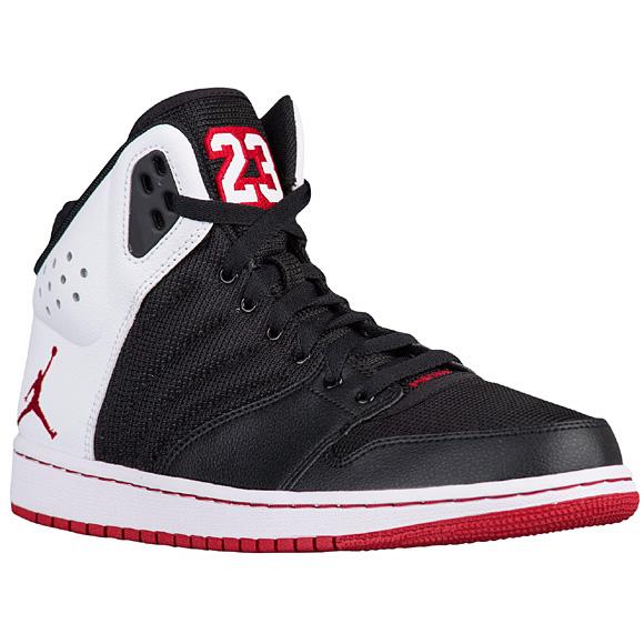 air jordan 1 flight 4 shoes trainers sneakers nba 23 all. Black Bedroom Furniture Sets. Home Design Ideas