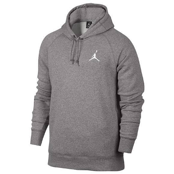 air jordan flight fleece pullover hoodie sweatshirt jumper. Black Bedroom Furniture Sets. Home Design Ideas