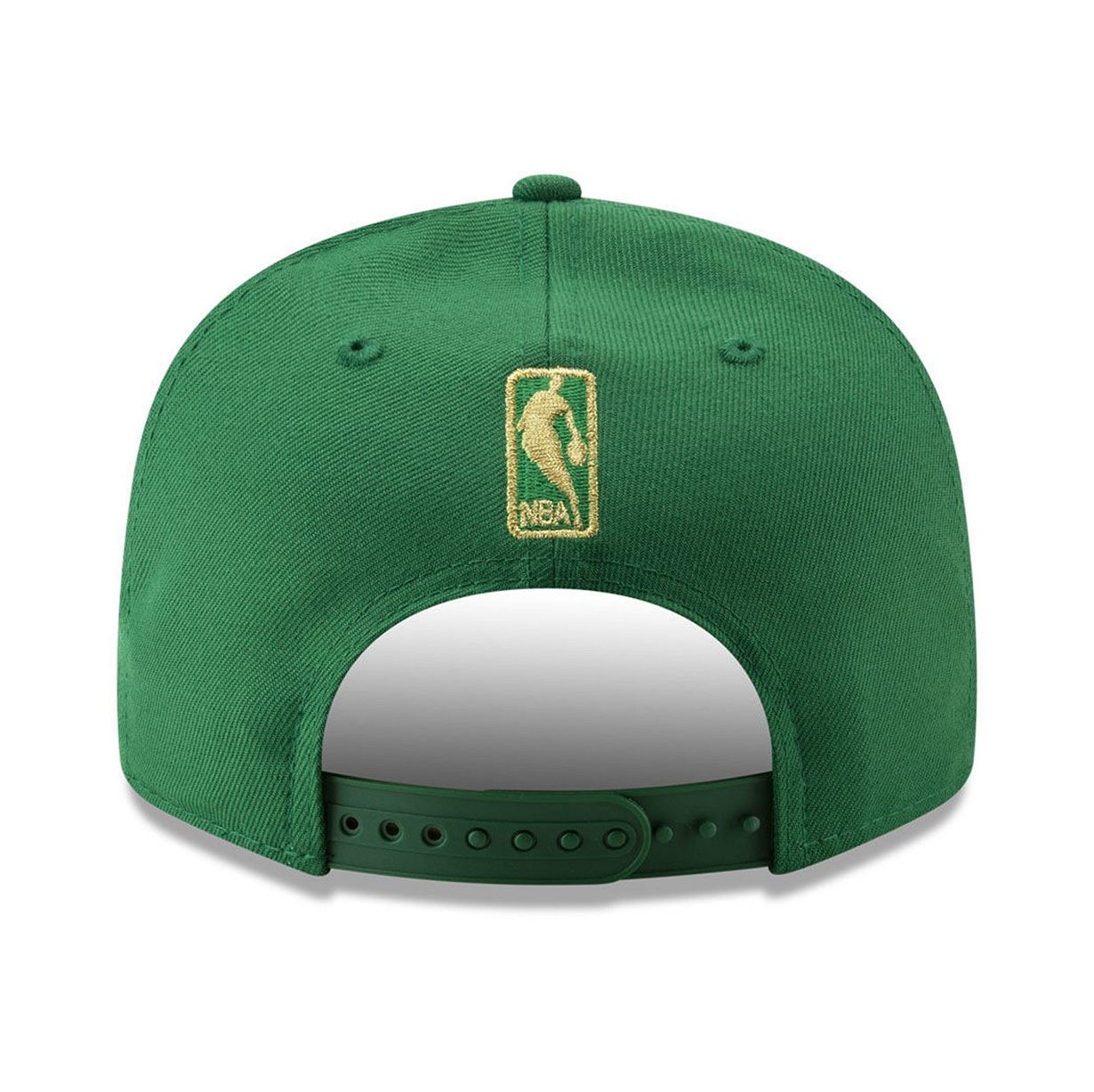 low priced 8b496 30dd6 NEW ERA 9FIFTY Boston Celtics Snapback Hat Cap NBA Adjustable   eBay