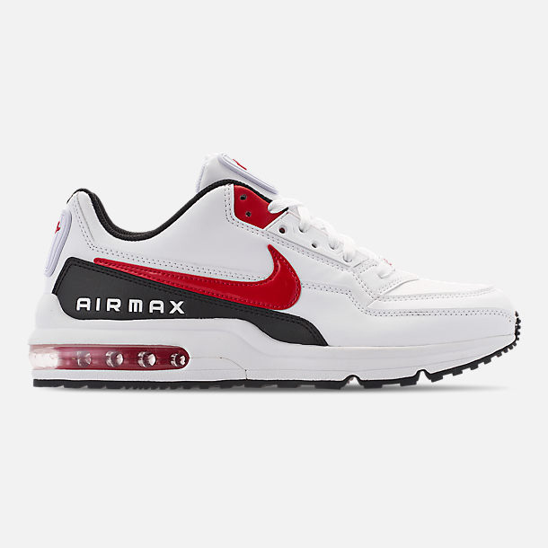 on wholesale reliable quality buy Details about NIKE AIR MAX LTD 3 Premium Schuhe Shoes Trainers Sneakers  running - BV1171-100