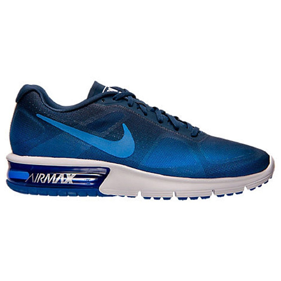 nike air max sequent schuhe shoes trainers sneakers running all sizes ebay. Black Bedroom Furniture Sets. Home Design Ideas