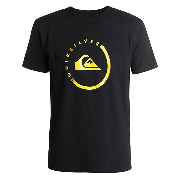 Quiksilver T Shirts 20 Designs Tee Shirt T Shirt Skate